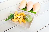 Mango mit Klebreis.jpg
