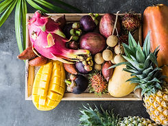 various-fresh-thai-fruit.jpg