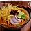 Thumbnail: Les currys