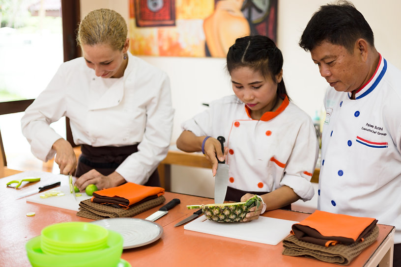 180428-InFusion-Cooking-Classes-6.jpg