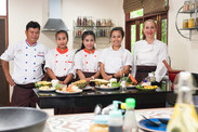 180428-InFusion-Cooking-Classes-4.jpg