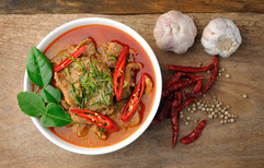 Delicious Thai Panang Curry.jpg