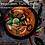 Thumbnail: Plant-based recipes