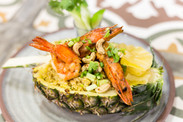 180428-InFusion-Cooking-Classes-10.jpg