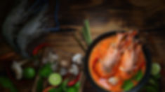 bigstock-Top-View-Of-Tom-Yum-Goong-With-