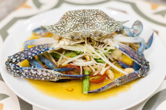 180428-InFusion-Cooking-Classes-11.jpg