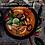 Thumbnail: La cuisine végétale