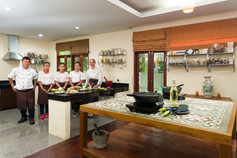 180428-InFusion-Cooking-Classes-2.jpg