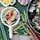Thumbnail: Les plats sautés au wok