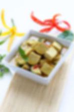 vegan-cooking-class-koh-samui