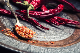 spur chilies.jpg
