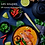 Thumbnail: Les soupes