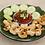 Thumbnail: Les viandes, poissons et sauces piquantes