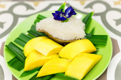 180428-InFusion-Cooking-Classes-14.jpg