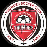 Thunder 2019  New Logo.png