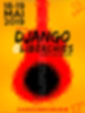 django2019_web2-773x1024.png