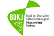 BDKJ Logo.jpg