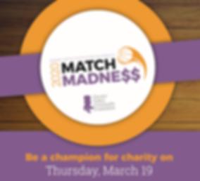 Match-Madness.png