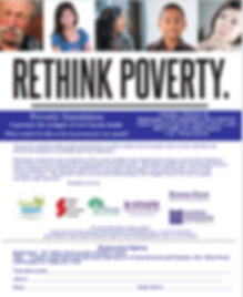 Rethink_Poverty.png