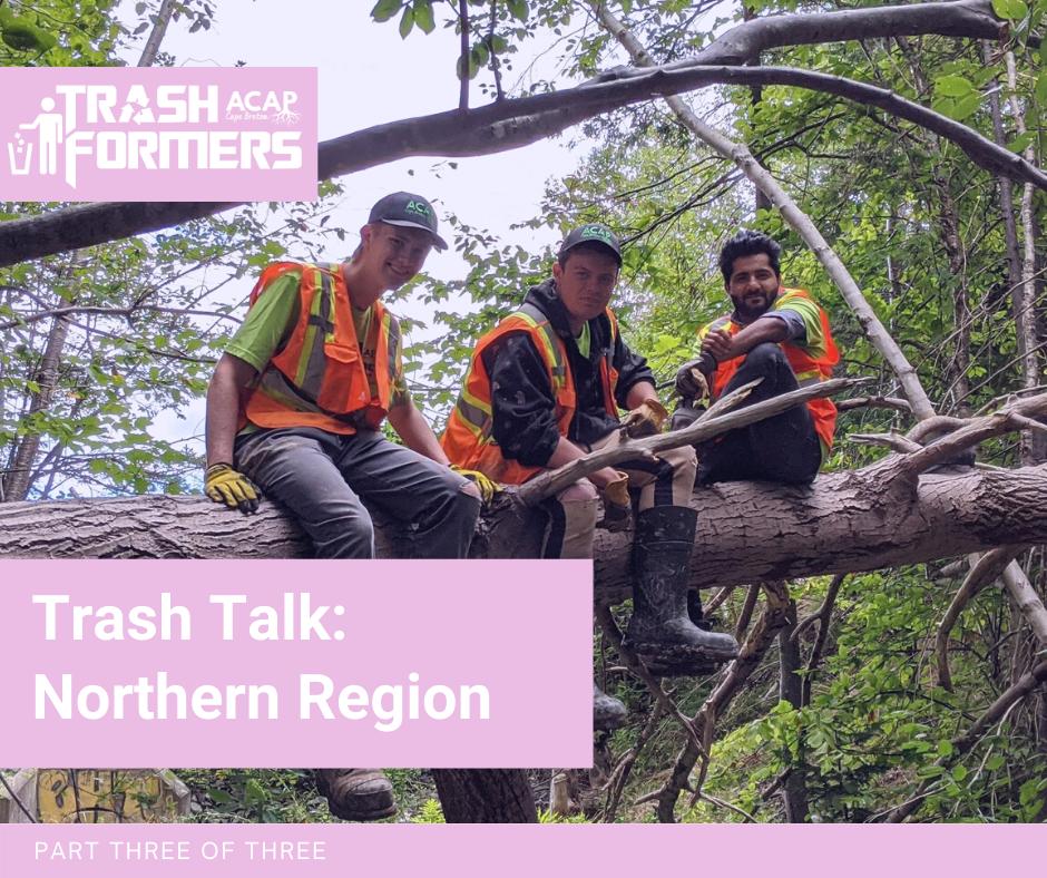 Trash Talk_ Northern Region 1.png