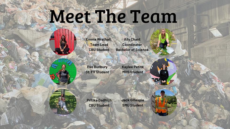 2021 Meet The Team.png