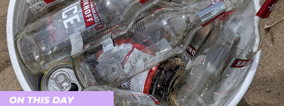 Trash Talk_ Refundables 3.png