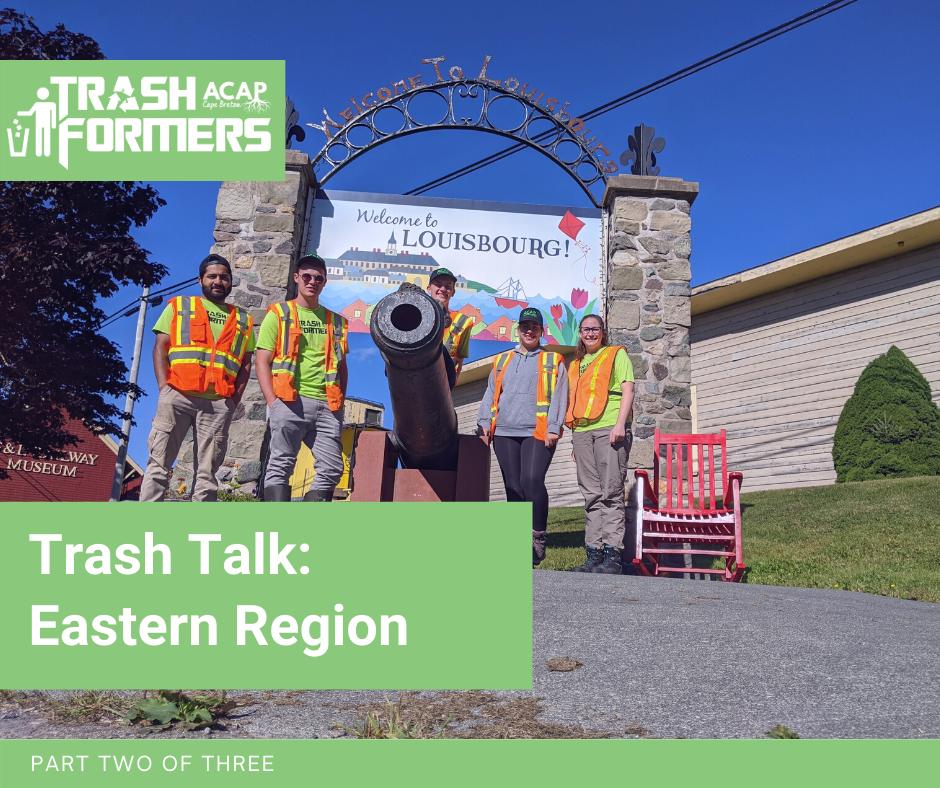 Trash Talk_ Eastern Region 1.png