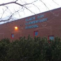 glace bay elementary.jpeg