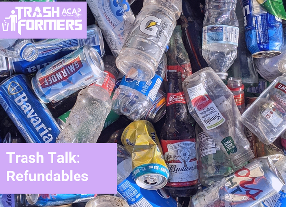 Trash Talk_ Refundables 1.png