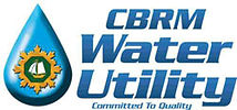 Water_Utility_logo_1.jpg