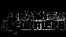 Trashformers Logo Transparent Background