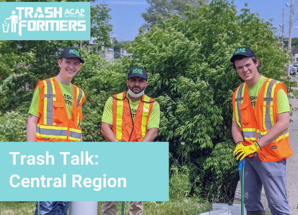 Trash Talk_ Central Region 1.png