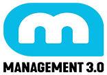 Management-Logo.jpg