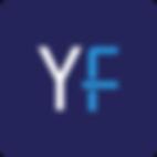 YF_ICONS_WEB_YA_ICON_1.png