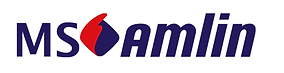 ms-amlin-logo.png