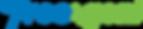 freeagent-logo-807a464c.png