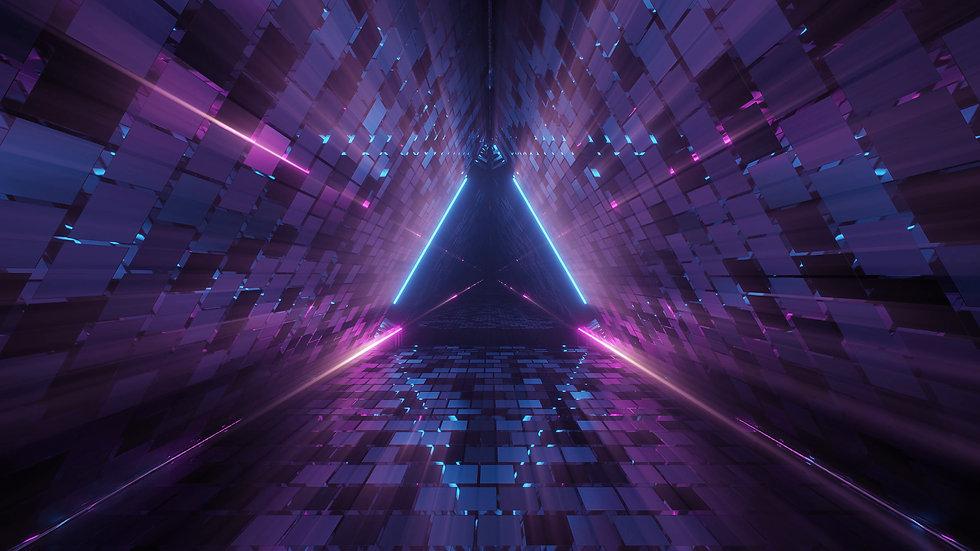 cool-geometric-triangular-figure-neon-laser-light-great-backgrounds.jpg