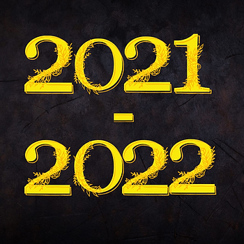 2021-2022core.png