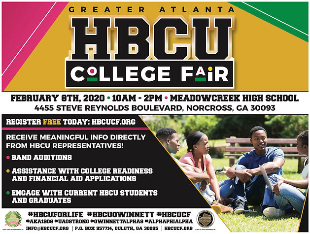 HBCU 2020 Flyer students.jpg