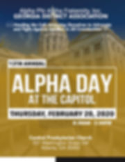 GA-DISTRICT-Alpha-Day-at-the-Capitol-202