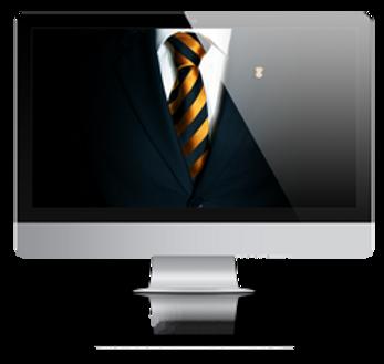 Desktop_09TiePin.png