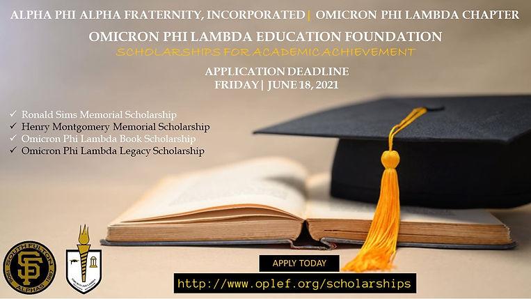 2021 Scholarship Flyer-2.jpg