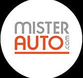 Auto'Répare, garage partenaire montage MisterAuto.com