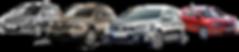 Auto'Répare, garage partenaire voitures neuves