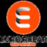 euro-repar-car-service.0ec1bda79252.png