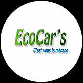 Auto'Répare, garage partenaire EcoCar's