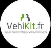 Auto'Répare, garage partenaire montage VehiKit.fr
