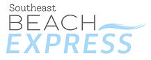 Southeast Beach Express Logo JPG.jpg