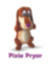 Pixie Prior Plush_8.5x11-01.jpg