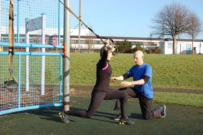 TRX outdoor edinburgh.JPG